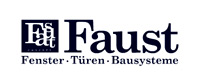 Окна ПВХ Faust