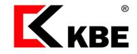 KBE профиль от производителя